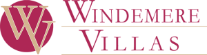 Windemere Villas Logo
